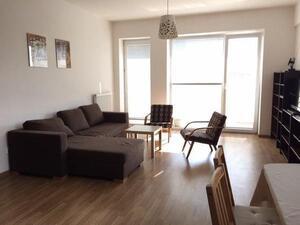 c7bbc5e06 Na prenájom 2-izbový byt s parkovacím státím, Ružinov. Volajte 0903 724 375  / Prenájom / Ostatné nehnuteľnosti / Home - W.O.S. Reality